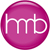HMB Design