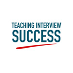 teaching-interview-success